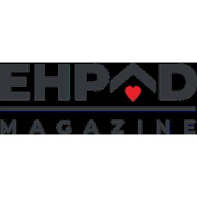 EHPAD MAGAZINE