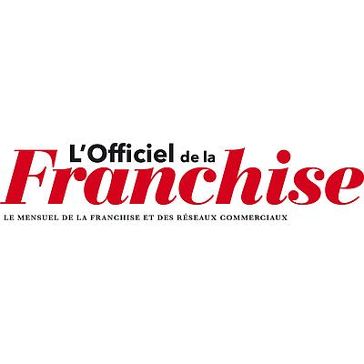 L'Officiel de la Franchise