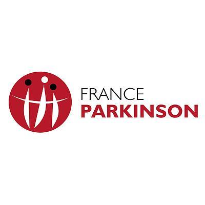 France Parkinson