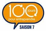 100 Jours Pour Entreprendre