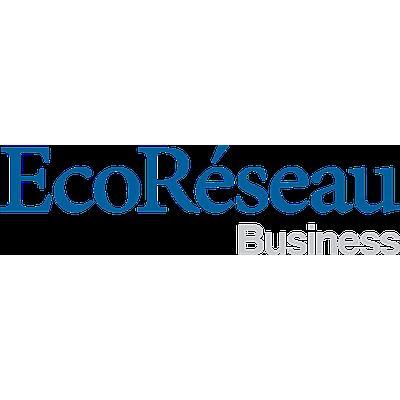 EcoRéseau Business