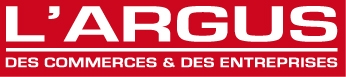 L'Argus des commerces et des entreprises
