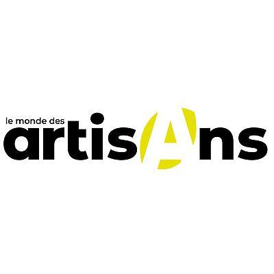 Le Monde des Artisans