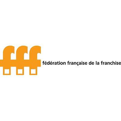 FEDERATION FRANCAISE DE LA FRANCHISE (FFF)