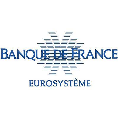 Forum Banque de France
