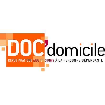 DOC'Domicile