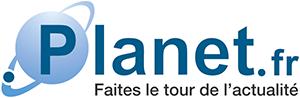 Planet.fr