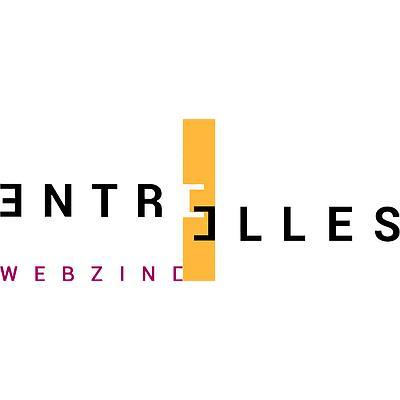 Entre'Elles Webzine
