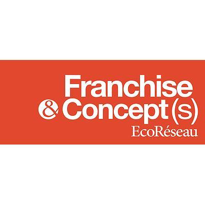 Franchise & Concept(s)