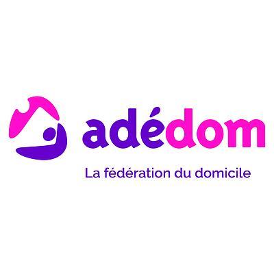 ADEDOM