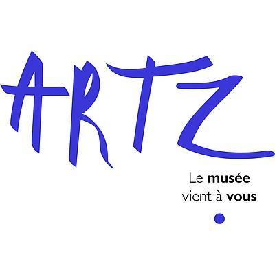 ARTZ ACTION CULTURELLE ALZHEIMER