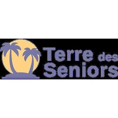 Terre des Seniors