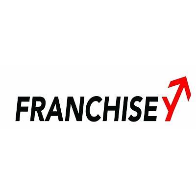FranchiseY