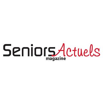 Seniors Actuels