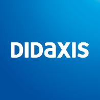 DIDAXIS
