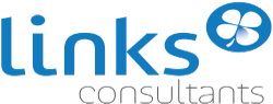 LINKS CONSULTANTS - PORTAGE SALARIAL