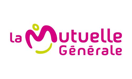 LA MUTUELLE GENERALE