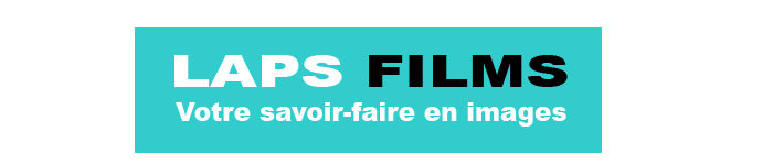 LAPS FILMS