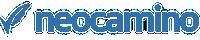 Trouvez des clients avec Internet - Neocamino