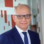 Olivier Selmati
