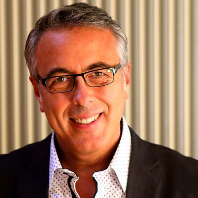 Philippe Lecaplain