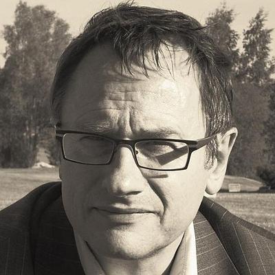 Frédéric Le Bihan