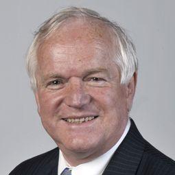 Jean-Claude Volot