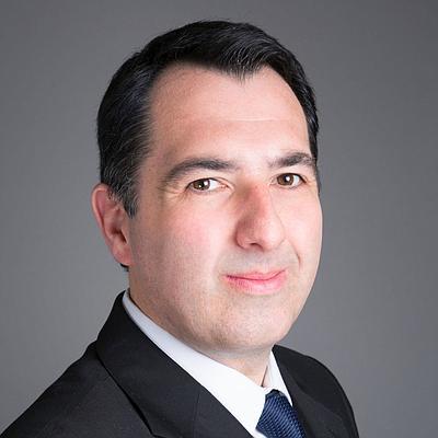 Michel Jez