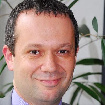 Michel Clerc