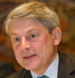 Yves Fouchet