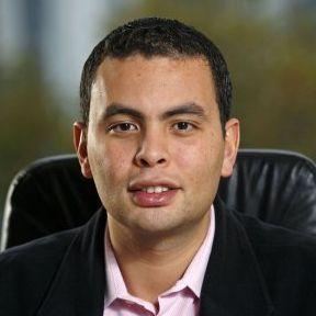 Aziz Senni