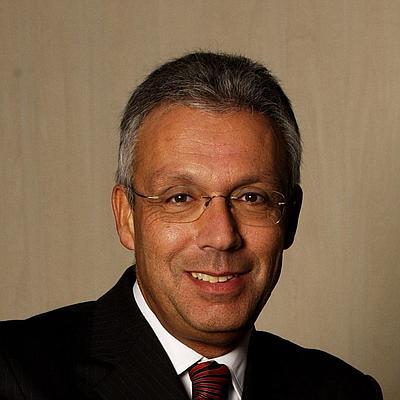 Franck Fiszel