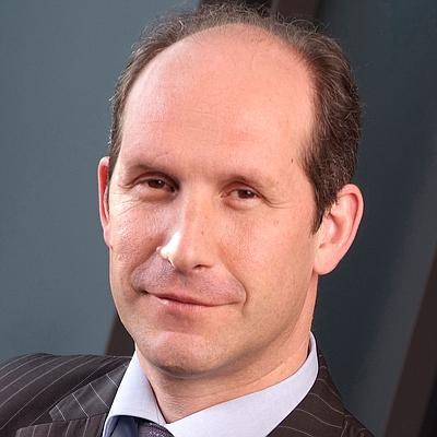 Philippe Viland