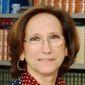 Françoise Holder