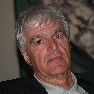 Henri de Maublanc