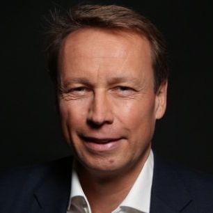 Denis Payre