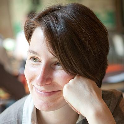 Emilie Marquois