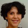 Auldès Maiel