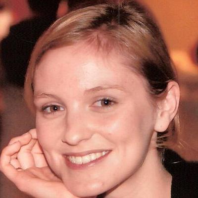 Sarah Allart