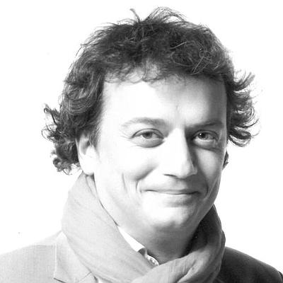 Julien Moineau