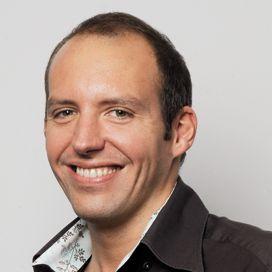 Julien van der Feer