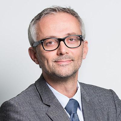 Denis Dementhon