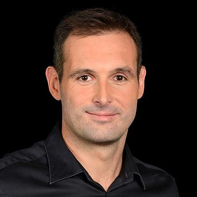 Frédéric Havas