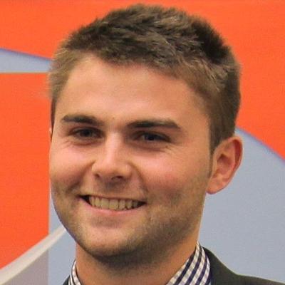Mathieu Chauveau