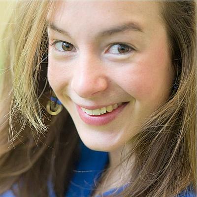 Claire Cano