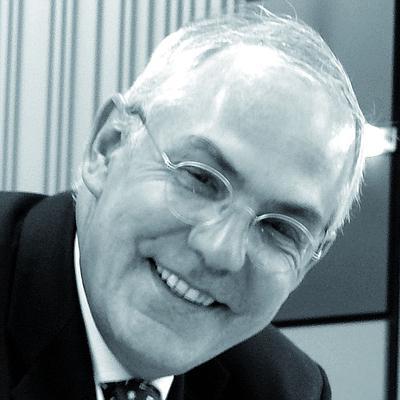 Emmanuel Libaudière