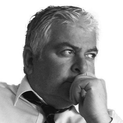Michel Courtois
