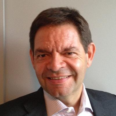 Pierre Hervé