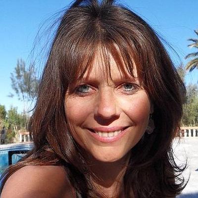 Marie-Laure Staudt