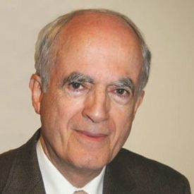 Jacques Raymond